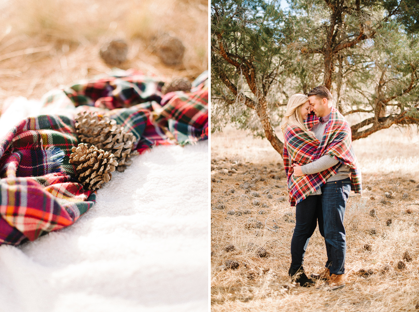 wrightwood-moutain-camping-engagement-photos003