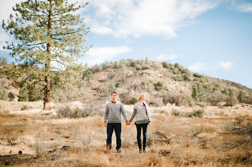 wrightwood-moutain-camping-engagement-photos013