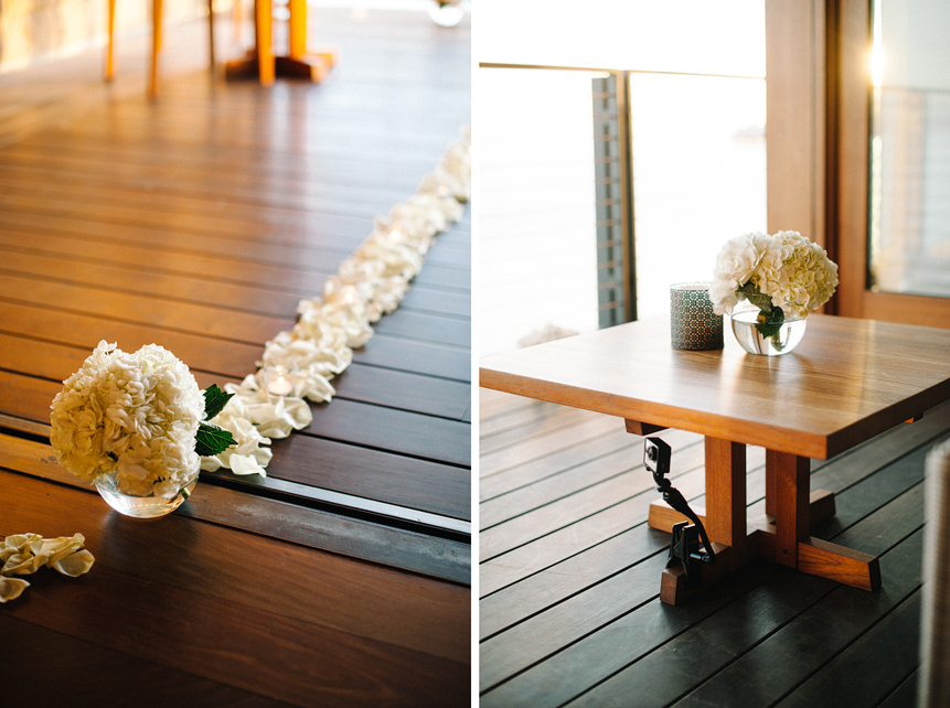 Gorgeous-Malibu-Engagement-Proposal-Nikita