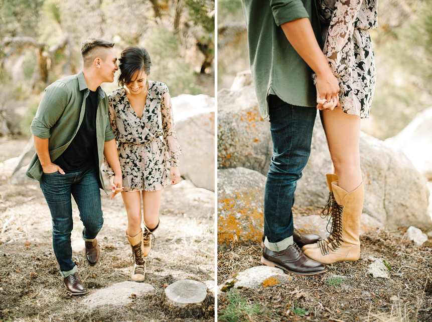 Romantic-Big-Bear-Mountain-Engagement-Photos-by-Daniel-Cruz003