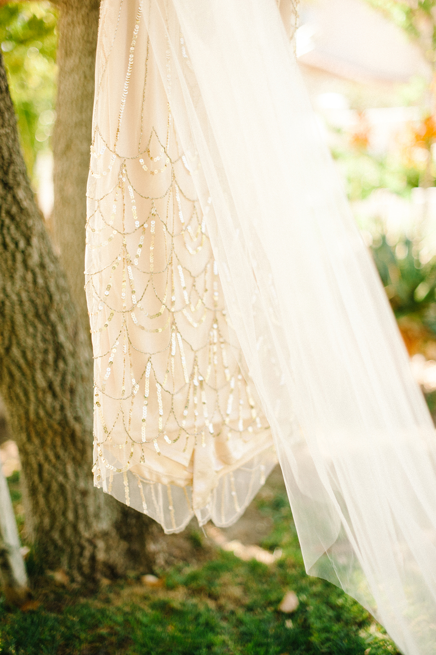 BHLDN-wedding-dress-hidden-oaks-wedding-photos-by-Daniel-Cruz0001