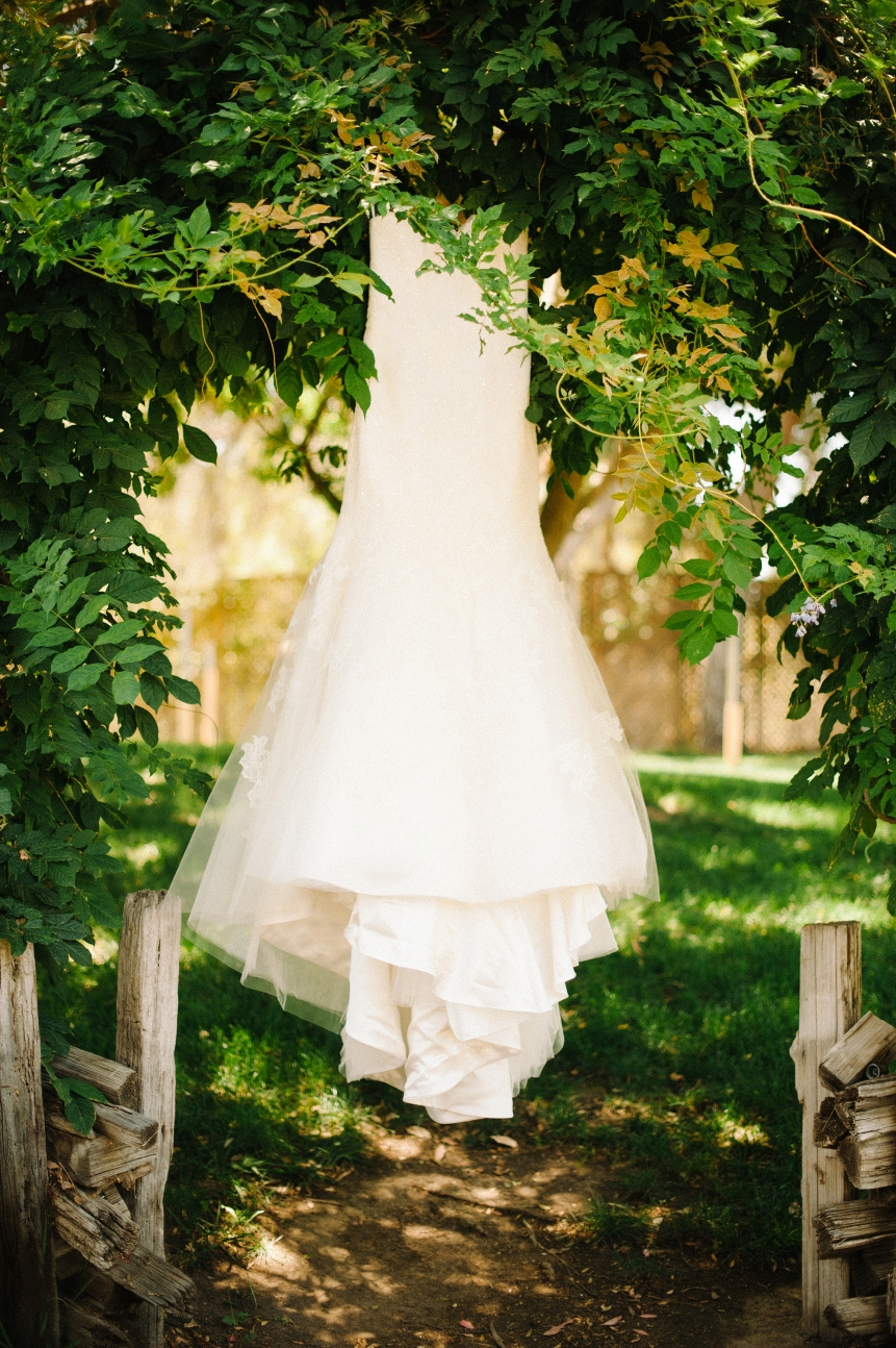 Romantic-Elegant-Lake-Oak-Meadows-Winery-Temecula-Wedding-Photos-by-Daniel-Cruz0001